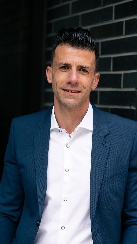 Philippe Saad