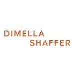 DiMella Shaffer
